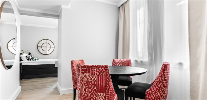 privat relax stockholm