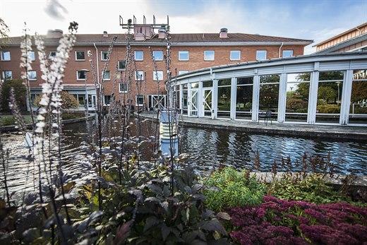 Hultavgen 6-10 Blekinge Ln, Olofstrm - unam.net