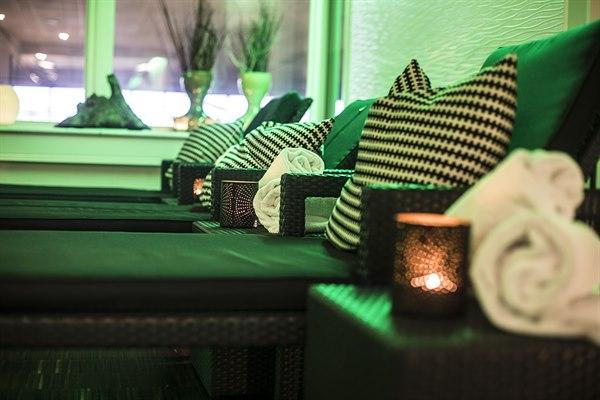 massage norrköping stockholm sauna
