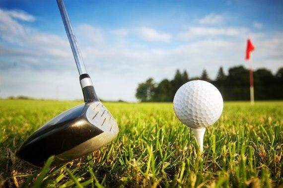 Karta Over Golfbanor I Sverige.Golfpaket Kalmar First Hotel Witt